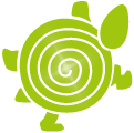 logo_kassiopeia_gruen1